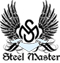 Steel Mastery - manufacturer and seller of medieval goods
